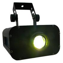 Luz Marca De Agua Led Rgbw Lampara Proyector De Olas
