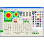 Controlador Avanzado Usb Dmx 512 Quman Nueva Interface 2014