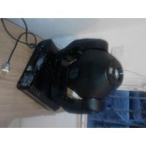 Cabeza Robotica De Descarga
