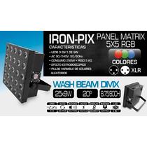 Iron-pix Sunstar