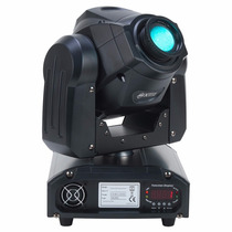 X Move Led 25r Cabeza Movil American Dj