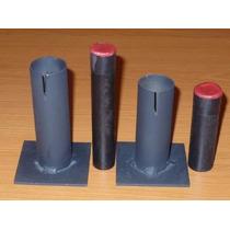 Pirotecnia Base Metalica Para Chisperos Compatibilidad Total