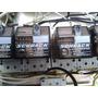 6pck Relevador Relay Al 100% Co2 Procesador Fx0-20mt-ds