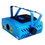 Laser 3d 240mw Rgp Crea Logos Software 3d Y Sd Regalo Xaris