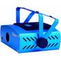 Laser Proyector Figuras Y Logos En 3d Crea Tus Propios Logos