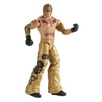 Rey Mysterio : Luchador De La Wwe By Mattel.