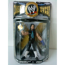 Wwe Classic Super Stars Serie 1 The Undertaker
