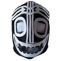 Lucha Libre Mascara Super Profesional Luchador Mil Mascaras