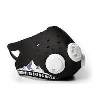 Elevation Training Mask 2.0 (mascara De Altitud 2.0) New