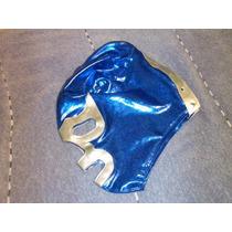 Mascaras Luchadores Para Niño Lycra $120.00 Menudeo