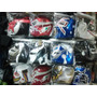 Mascaras De Luchadores P/adulto Varios Modelos. $95 Mayoreo.