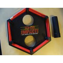 Ring Tna Impact