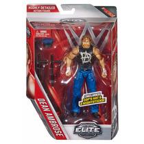 Wwe Dean Ambrose Elite 41