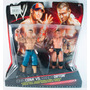 Wwe 2 Pack John Cena Vs Randy Orton