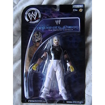 Wwe Rey Mysterio Best Of Backlash Series 11