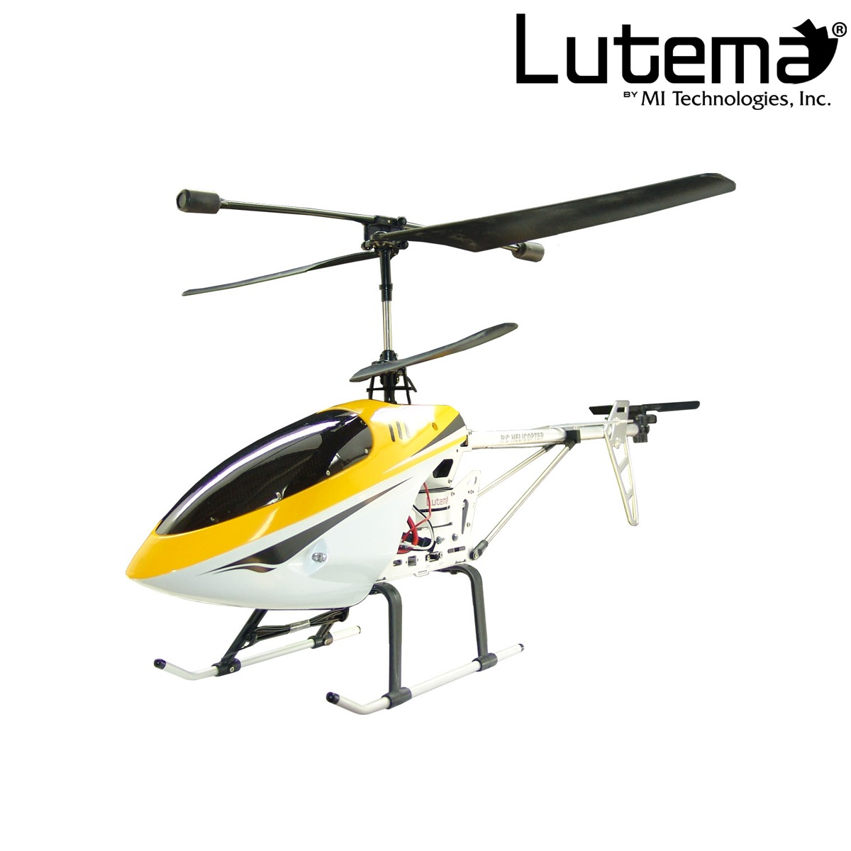 lutema helicopter with Mlm 538910537 Lutema Large 35ch Remote Control Helicopter Yellow  Jm on Haktoys Hak635c Rc Helicopter additionally 361220886048 furthermore Tenergy T100 110 Scale Rc Atv Drifting Motorbike as well 3463 in addition Best Remote Control Helicopters.
