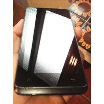 Cambio Por Nokia Lumia O Celular Android $1