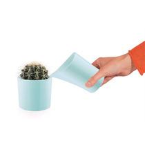 Regadera Ideal Para Cactus 0.25lts