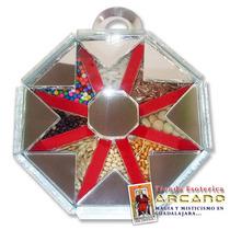 Amuleto De Feng Shui - Atrae Prosperidad Y Abundancia 2014