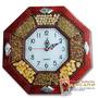 Reloj De La Abundancia - 5 Semillas