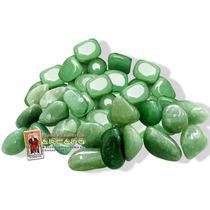 Cuarzo Verde - Por Kilo Importado
