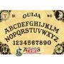 Tabla Ouija Profesional En Madera - Contacto Al Mas Allá