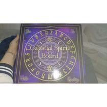 Ouija Espiritista Profesional