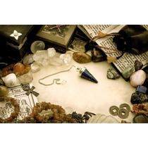 Consulta Espirituales Y Consejos De Verdadera Alta Magia