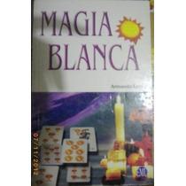 Magia Blanca, Los Secretos Del Pendulo, El Tarot Etc, Dmm.