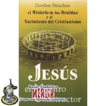 Jesús El Gran Maestro Constructor - Metafísica