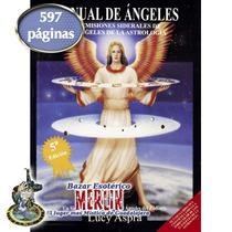 Manual de angeles lucy aspra