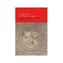 Libro El Diagrama Del Primer Evangelio *cj
