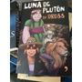 Libro Luna De Pluton