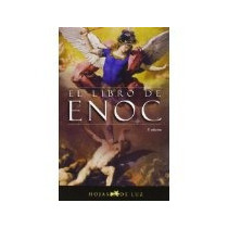 Libro El Libro Del Enoc