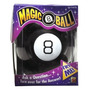 Magic Ball 8 Billar Bola Magica Oraculo