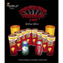 Multiplicación De Papas Pringles (8 Unidades) Truco De Magia