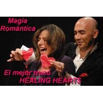 Magia Romantica - Healing Hearts Trick