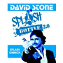 Truco De Magia Splash Bottle 2.0 By David Stone Con Gimmicks