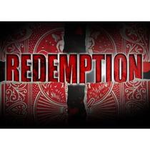 Truco De Magia Redemption By Chris Ballinger Con Gimmicks