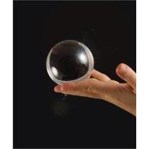 Contact Ball, Juggling