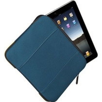 Maletín Targus Impax Sleeve For Apple Ipad, Ipad 2, Ipad 3