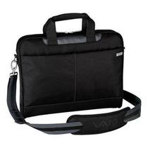 Maleta Para Portátil Sony Vaio 15 \laptop Case - Vgpamt1c15