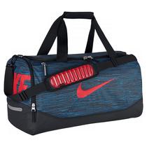 Maleta Nike Training Max Air