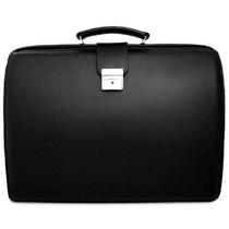 Maletín Jack Georges Prestige Classic Briefbag Laptop