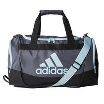Maleta Adidas Deportiva