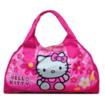 Maletin Hello Kitty De 22 96256
