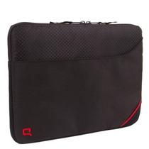 Funda Estándar 11 Negra Para Laptop / Tablet 11 Hp Compaq