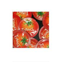 Tomatox De Tony Moly Crema Blanquiadora Lote 10 Sobres