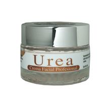 Crema Profesional De Urea Norwegian Labs 60g.