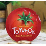 Tomatox Tony Moly - Mascarilla En Crema Aclarante Lote 10 Pz